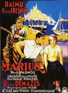 marius-avant-scene-cinema