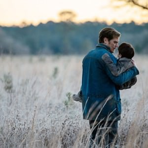 Midnight special de Jeff Nichols