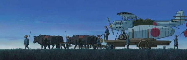 miyazaki-3