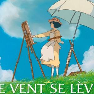 miyazaki-4