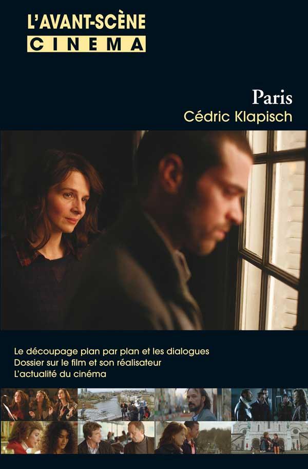 ASC 569 PARIS couverture_COUVERTURE 569