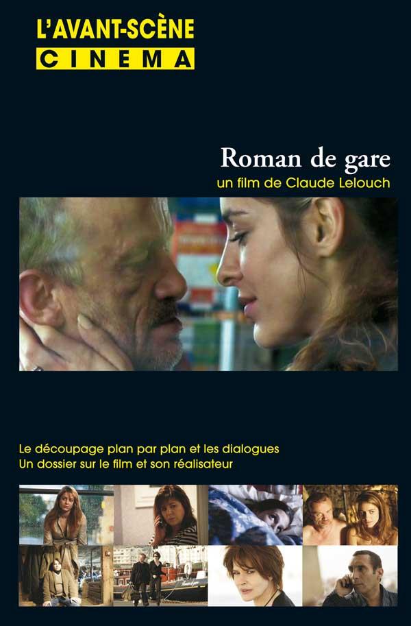 ASC 566 ROMAN DE GARE couv recto_COUVERTURE 566