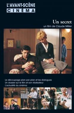 ASC 565 Un secret de Claude Miller