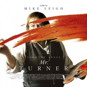 mr-turner-affiche