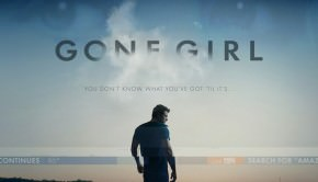 Gone-Girl-affiche-avant-scene-cinema-616-critique