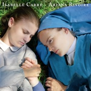 Marie-Heurtin-affiche-avant-scene-cinema-617-entretien