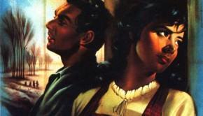 Quand-passent-les-cigognes-affiche-mikhael-kalatozov-actu-dvd-avant-scene-cinema-617