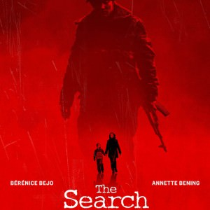 The-Search-affiche-avant-scene-cinema-617