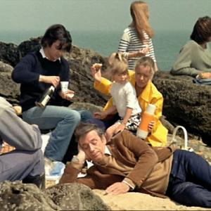 cesar-et-rosalie-claude-sautet-actu-dvd-avant-scene-cinema-618