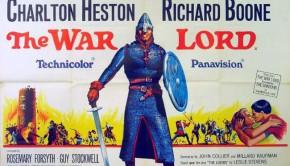 le-seigneur-de-la-guerre-affiche-actu-dvd-avant-scene-cinema-617