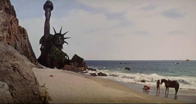 la planète des singes 1968 avant-scène cinéma 617 king kong dossier des singes et des hommes