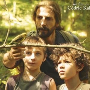 vie-sauvage-affiche-entretien-cedric-kahn-mathieu-kassovitz-avant-scene-cinema-616