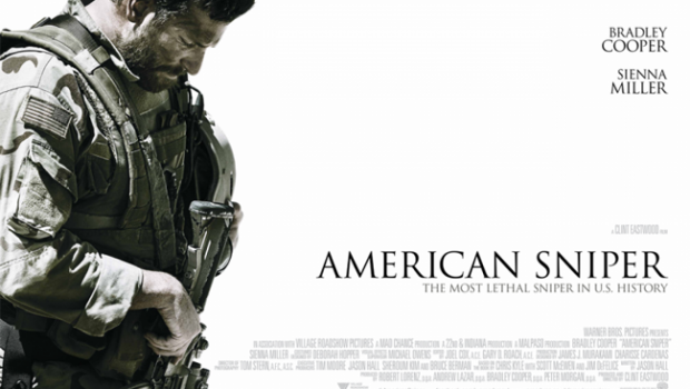 American-Sniper-poster-AvantSceneCinema-620-Mercredi-folle-journee