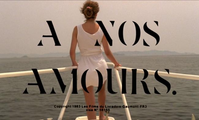 avant-scene-cinema-621-a-nos-amours-maurice-pialat-sandrine-bonnaire-generique
