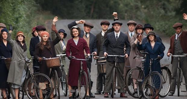 jimmy-s-hall-2014-003-cyclists-620x330