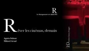 42-rever-les-cinemas-demain