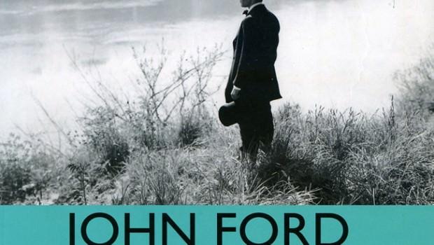 John-Ford-penser-et-rever-l-histoire-actu-livres-avril-2015-avant-scene-cinema-622