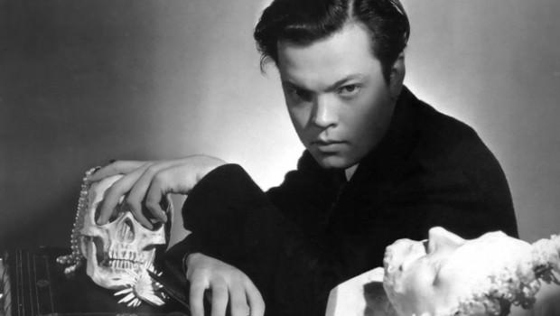 Orson+Welles+avant-scene-cinema-622