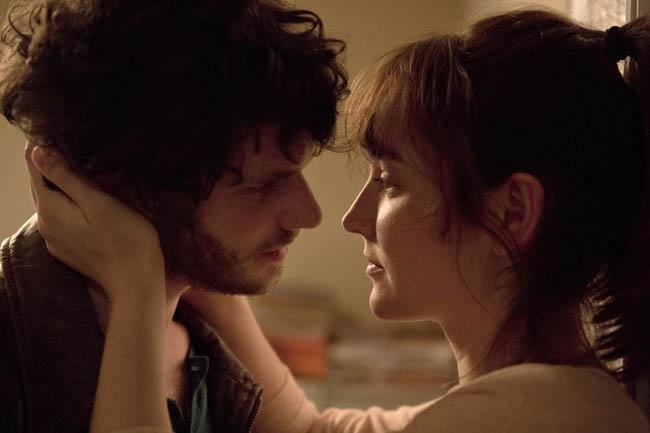 a-trois-on-y-va-jerome-bonnell-entretien-avant-scene-cinema-621
