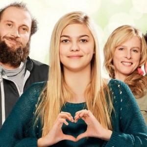 affiche-famille_belier-avant-scene-cinema