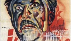 affiche-j-accuse-abel-gance-avant-scene-cinema-622