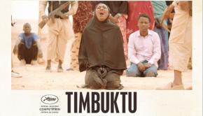 affiche-timbuktu-abderrahmane-sissako-avant-scene-cinema-622