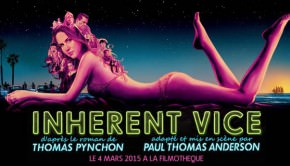 inherent-vice-paul-thomas-anderson-critique-avant-scene-cinema-621
