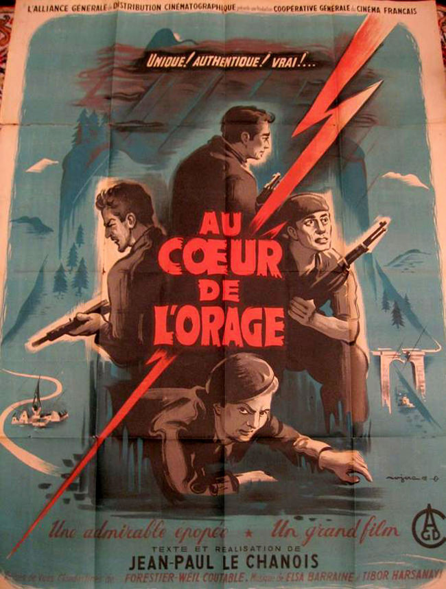 au-coeur-de-l-orage-jean-paul-le-chanois-avant-scene-cinema-623-actu-dvd