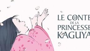 conte-de-la-princesse-kaguya-isao-takahata-avant-scene-cinema-623-actu-dvd