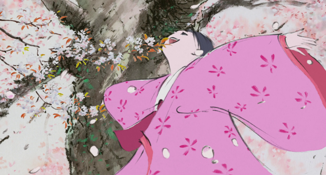 conte-de-la-princesse-kaguya-isao-takahata-avant-scene-cinema-623-actu-dvd-screenshot