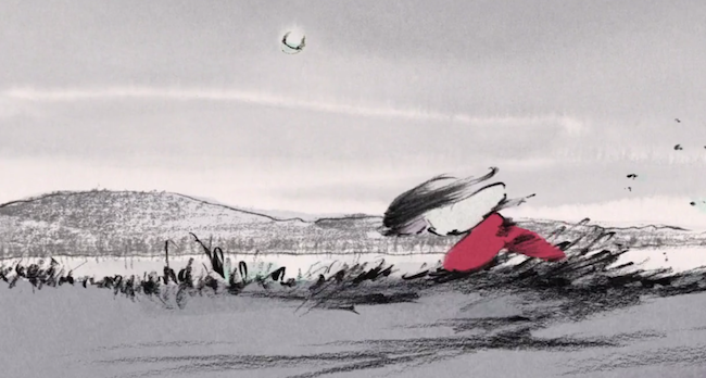 conte-de-la-princesse-kaguya-isao-takahata-avant-scene-cinema-623-actu-dvd-screenshot2