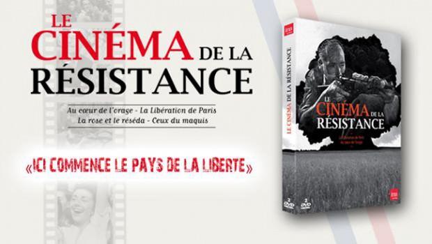 dvd-le-cinema-de-la-resistance_620x349