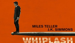 whiplash-international-poster-damien-chazelle-actu-dvd-avant-scene-cinema-623
