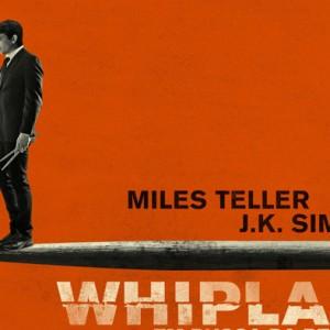 whiplash-international-poster-damien-chazelle-actu-dvd-avant-scene-cinema-623