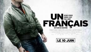 avant-scene-cinema-624-diasteme-un-francais-affiche2