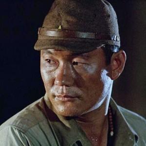 avant-scene-cinema-624-furyo-takeshi-kitano