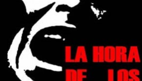 L_Heure_des_brasiers
