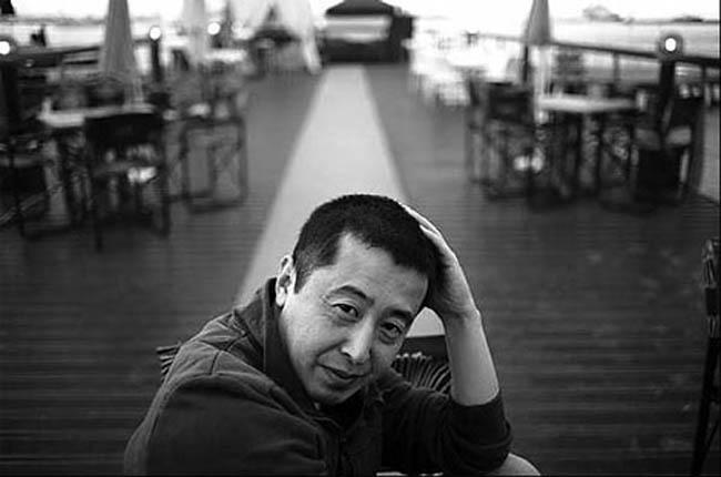 Zhang-Ke-Jia