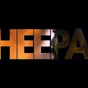 Dheepan - Entretien avec Jacques Audiard - Avant-Scène Cinéma 625