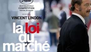 loi_marche