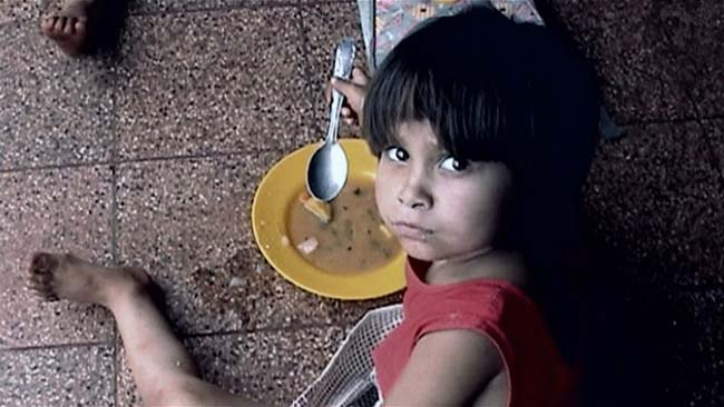 memoria_del_saqueo-fernando-solanas-avant-scene-cinema-625