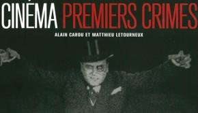 Cinéma-Premiers-Crimes-critique-livres-octobre-2015-avant-scene-cinema-626