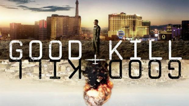 affiche-good-kill-critique-dvd-avant-scene-cinema-626