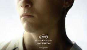 affiche-la-tete-haute-critique-dvd-avant-scene-cinema-626