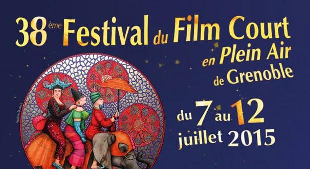 festival_film_court_grenoble_affiche_compte_rendu_sylvain_angiboust