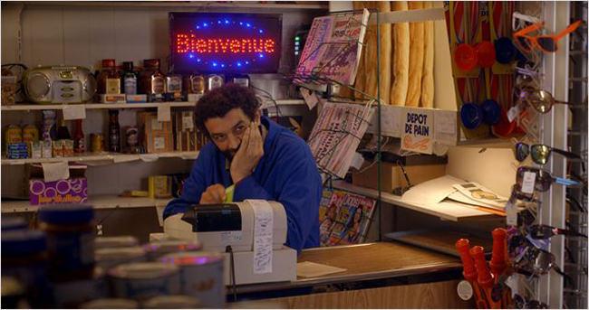 je-suis-a-vous-tout-de-suite-entretien-baya-kasmi-yves-alion-avant-scene-cinema-626-2