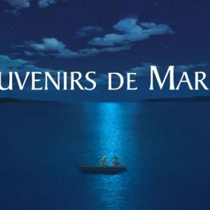 souvenirs-de-marnie-critique-dvd-ghibli-avant-scene-cinema-626