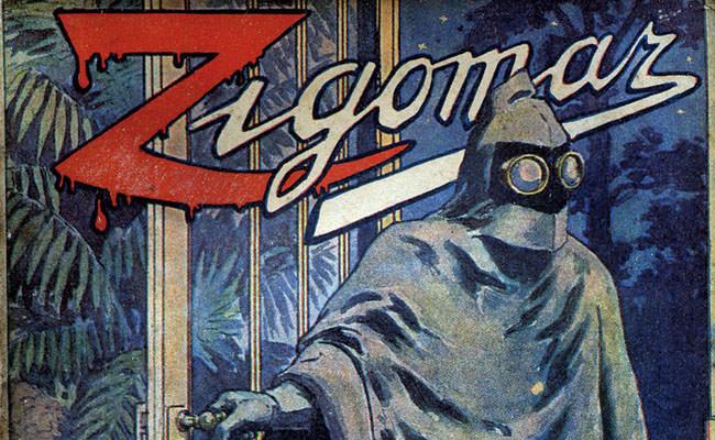 zigomar-cinema-premiers-crimes-critique-livres-octobre-2015-avant-scene-cinema-626