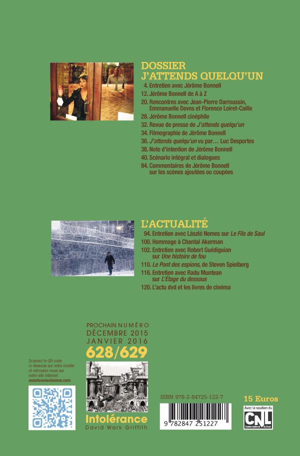 ASC 627 J'ATTENDS QUELQU'UN couv_COUVERTURE 571