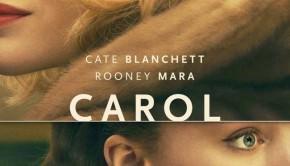 carol-todd-haynes-affiche-avant-scene-cinema-critique